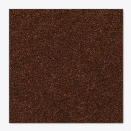 Gmund Colors Matt Chocolate-37