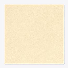 Gmund Colors Matt Cream-07