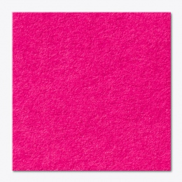Gmund Colors Matt Fuschia-36