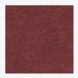 Gmund Colors Matt Merlot-04