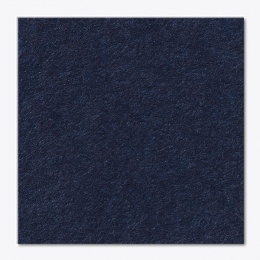 Gmund Colors Matt Midnight Blue-59