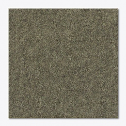 Gmund Colors Matt Slate Grey-57